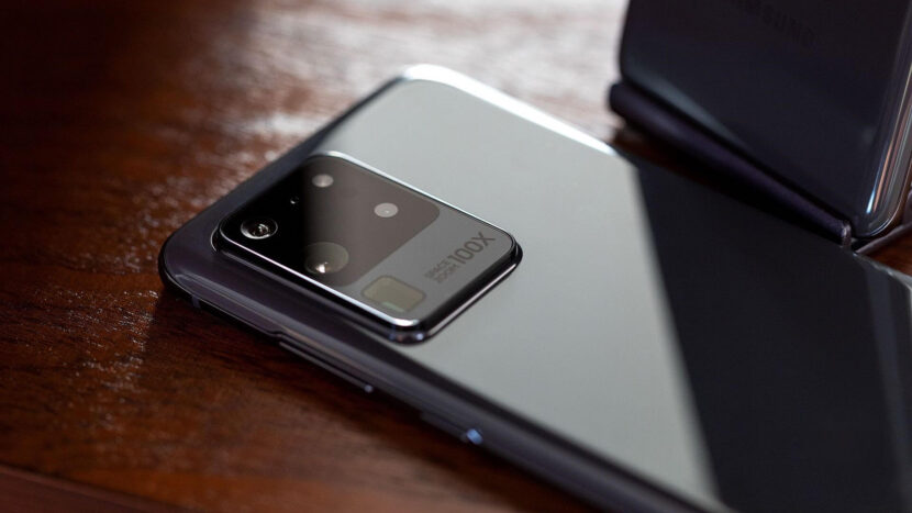 Лучшие смартфоны Samsung: рейтинг Топ-8, где купить, цена