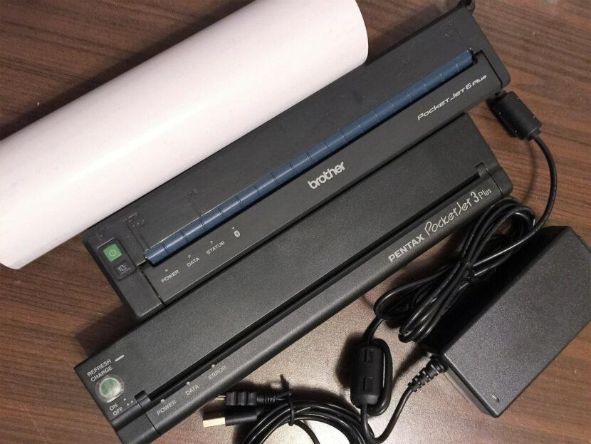 Качество принтера