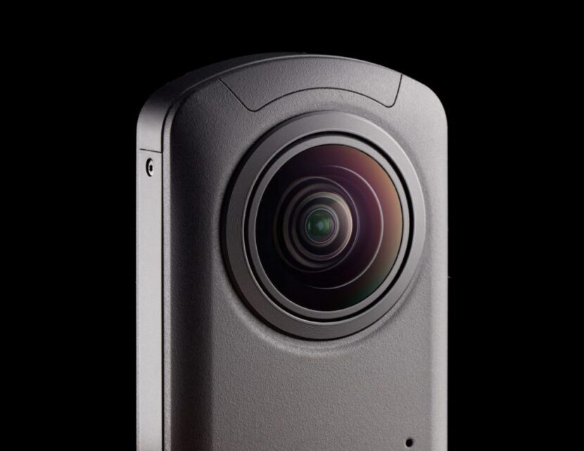 одна камера