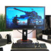 Acer XFA240