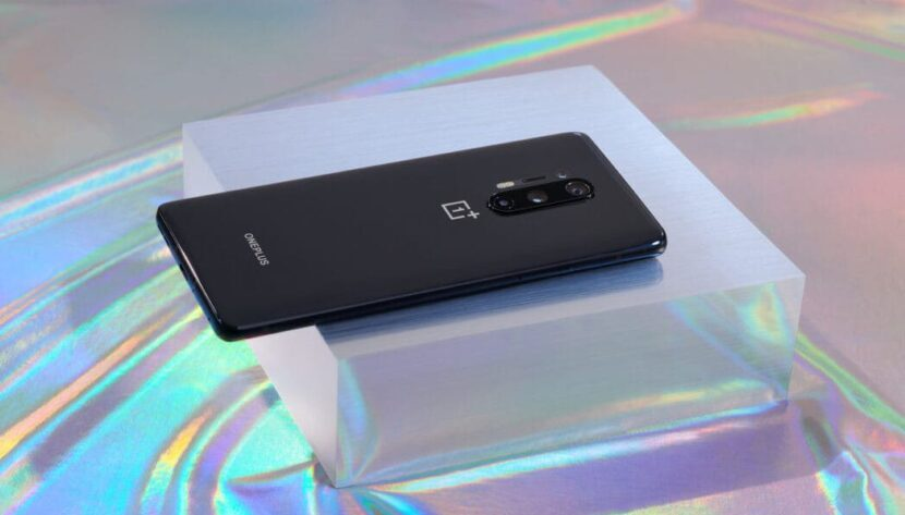 OnePlus Nord1