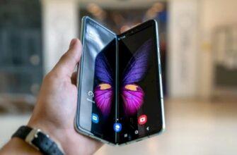 Лучшие телефоны Samsung - рейтинг топ 8, купить, цена